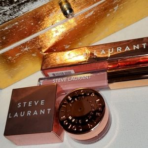 Steve Laurant Lip Gloss Bundle